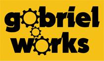 gabrielworkslogosmall
